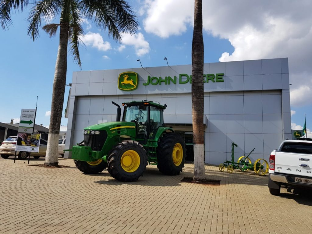 JohnDeere-obra3