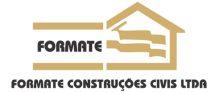Formate Construções